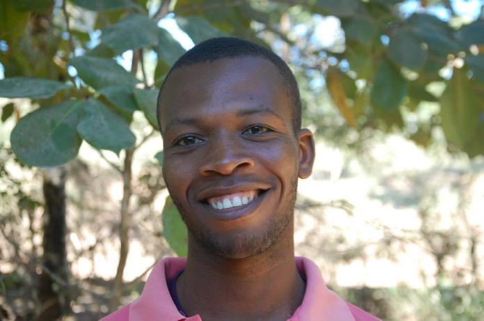 Dominique Michel, Alum, Pediatric Medicine